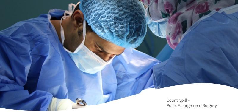 penis_surgery