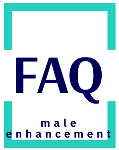 FAQ on male enhancement