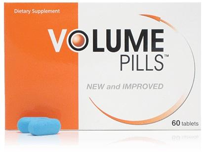 volume_pills