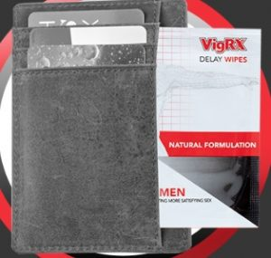 buy vigrx delay wipes