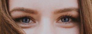 save eyes